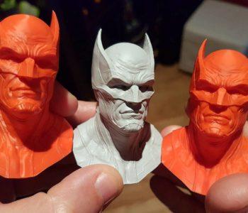 batman-impressao-3d-em-curitiba