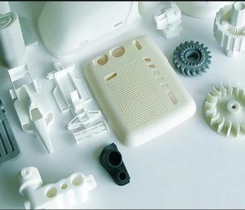 engenharia-impressao-3d-em-curitiba