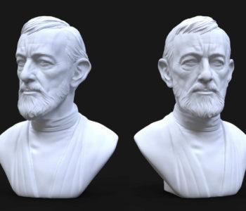 escultura-impressao-3d-em-curitiba