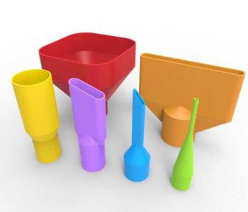 ferramenta-de-vacuo-personalizado-impressao-3d-em-curitiba