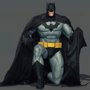 boneco-do-batman-impressao-3d