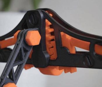 pecas-de-engenharia-impressao-3d-em-curitiba