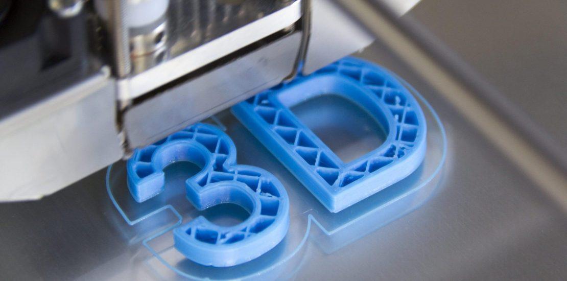 Keimel Impressão 3D: Como criar uma boa impressão 3D